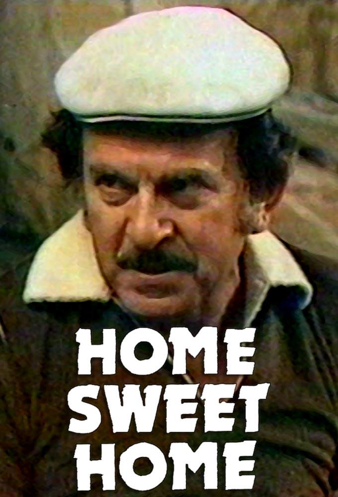 Home Sweet Home (1980)