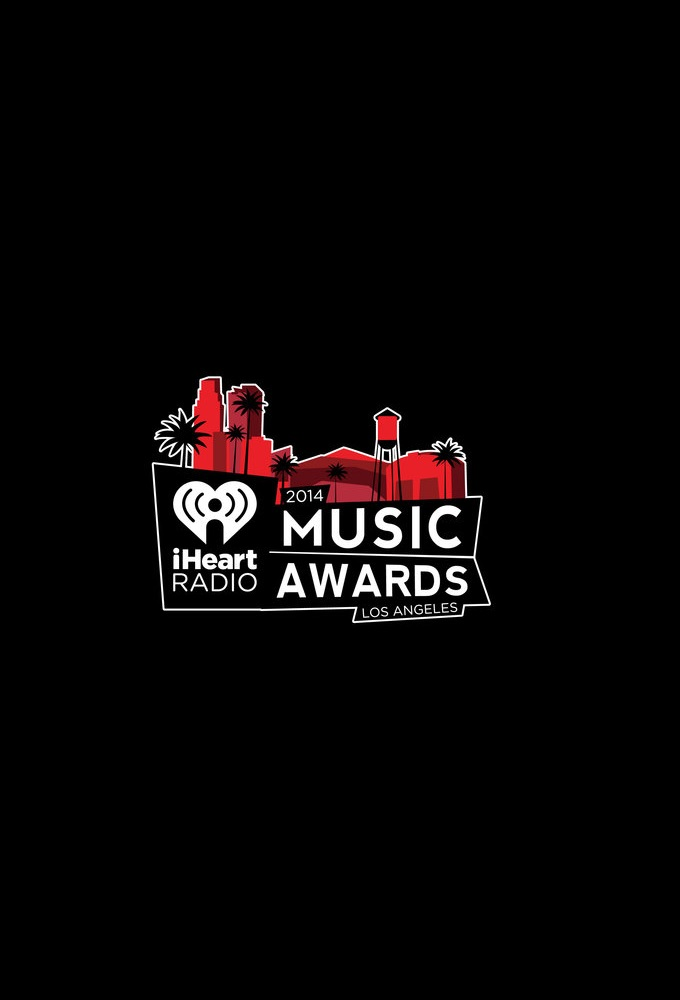 iHeartRadio Music Awards - Season 1 Episode 6 : iHeartRadio Music Awards 2019