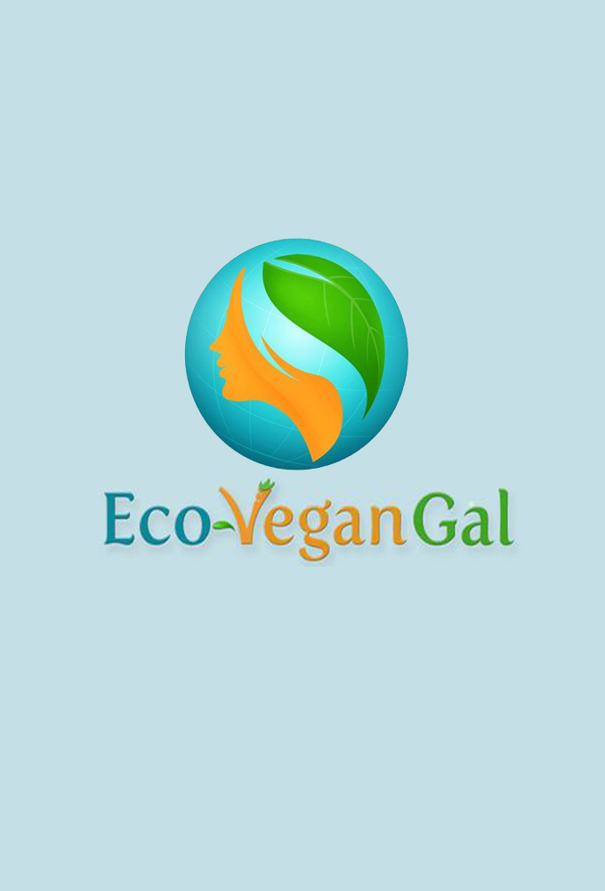 Eco-Vegan Gal