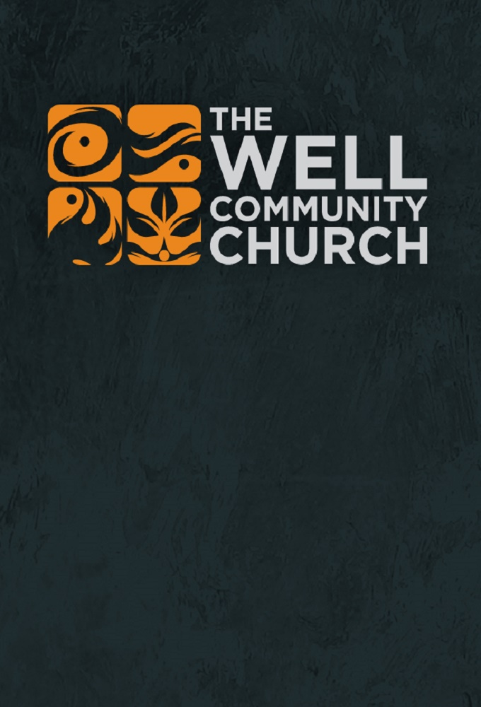 The Well Community Church