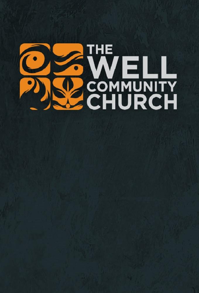 The Well Community Church
