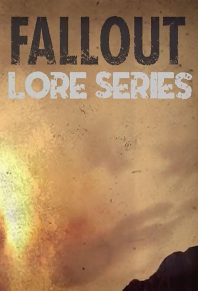 Fallout Lore