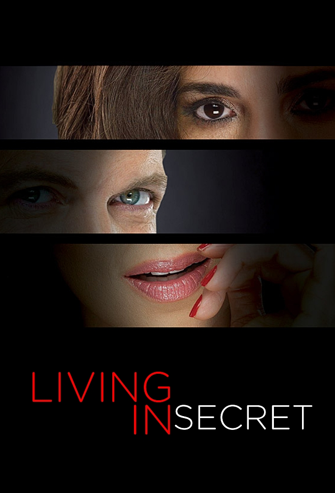 Living In Secret