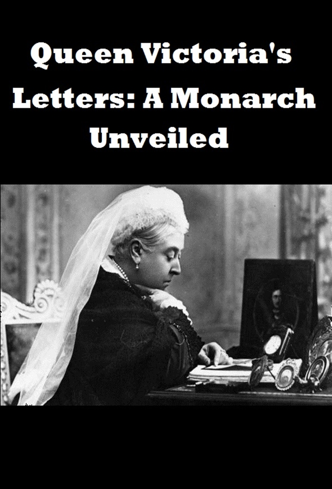 Queen Victoria's Letters: A Monarch Unveiled on FREECABLE TV
