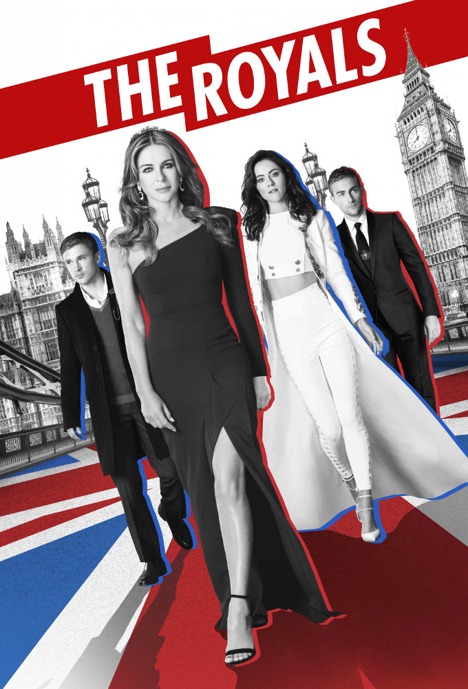 the royals episode 10 free watch online
