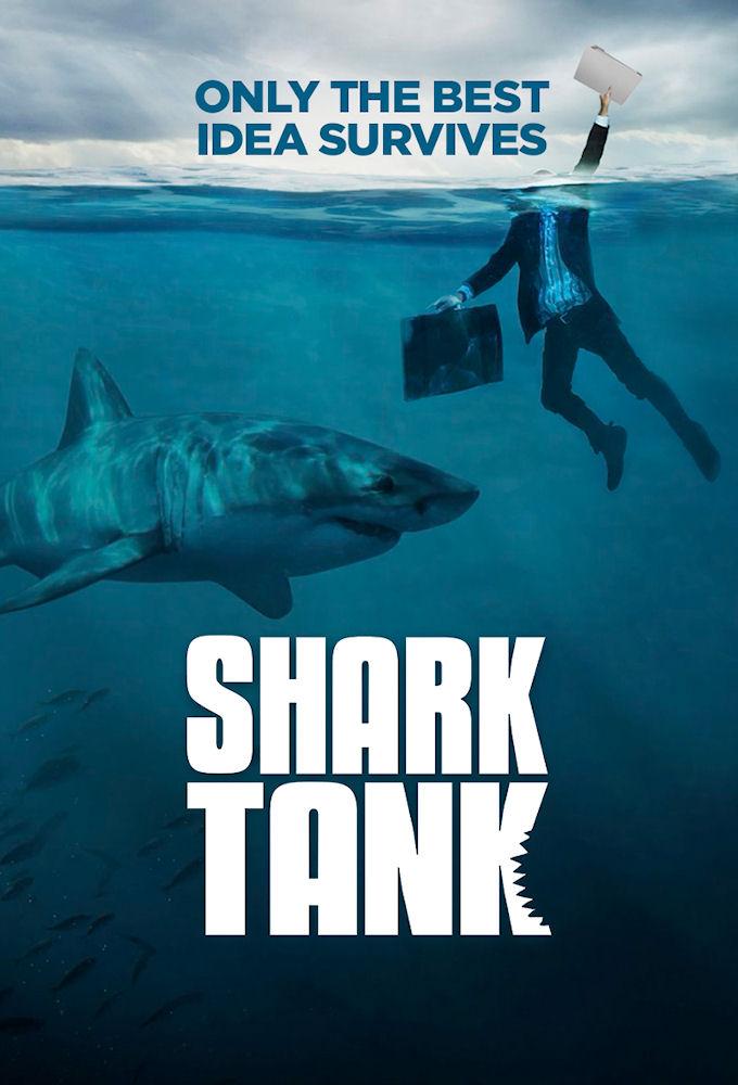 Shark Tank (AU)