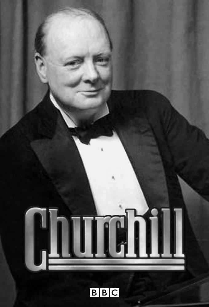 Churchill (1992)
