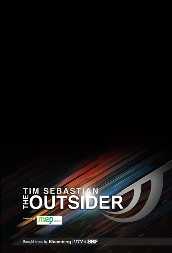 The Outsider Debate