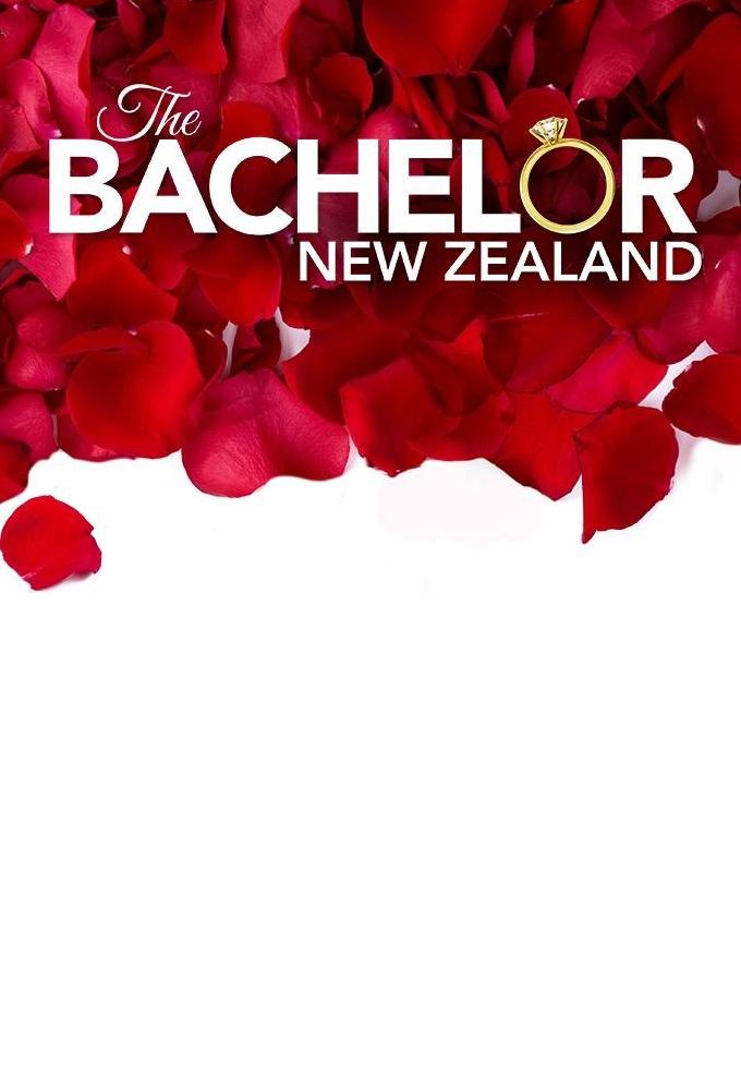 The Bachelor (NZ)