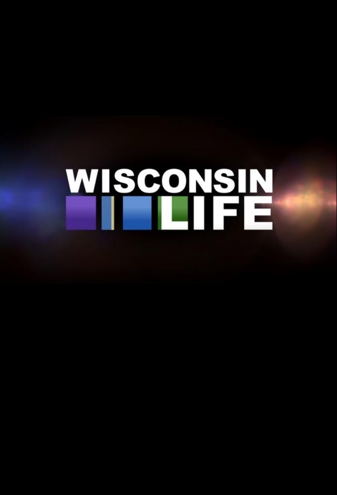 Wisconsin Life