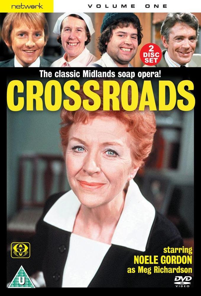 Crossroads (1964)