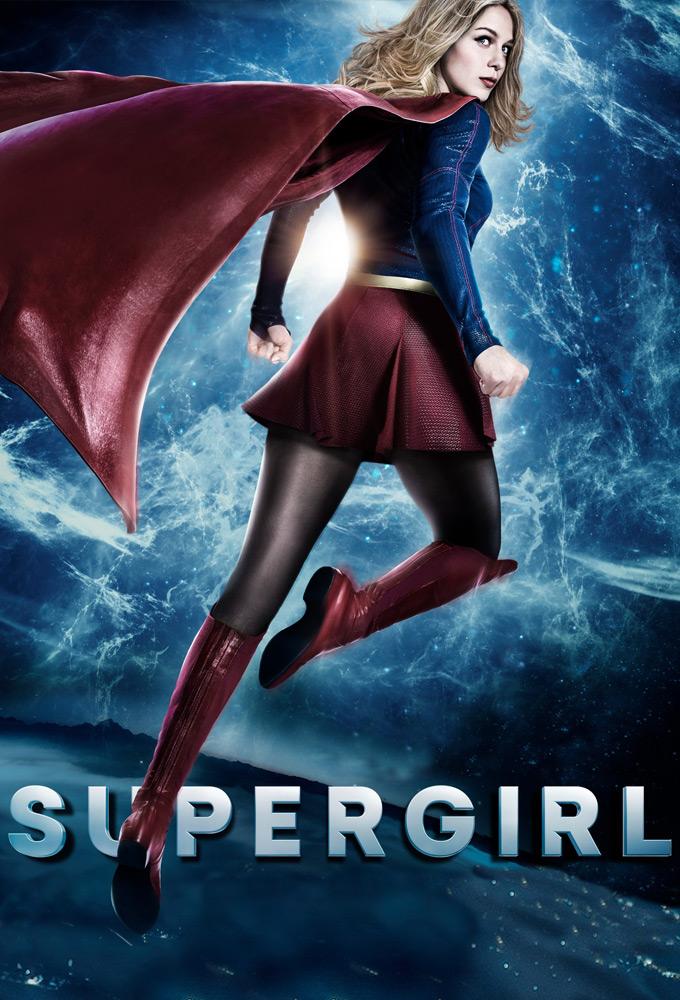 Super-Rapariga