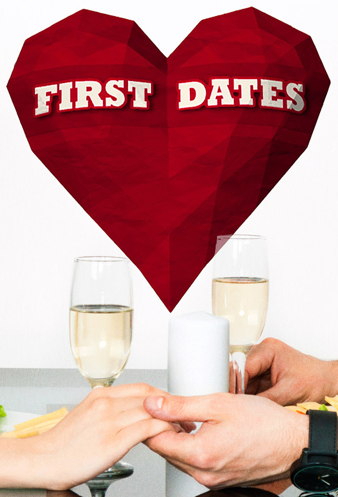 First Dates (US)