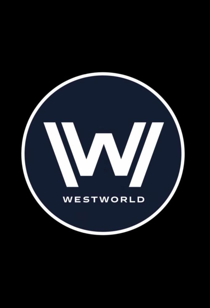 Westworld Online Schauen
