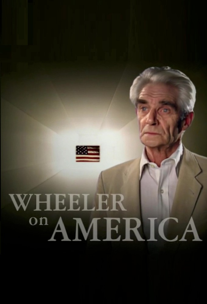 Wheeler on America