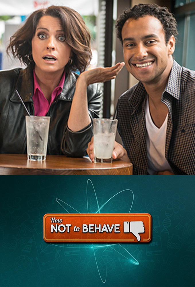 How Not to Behave