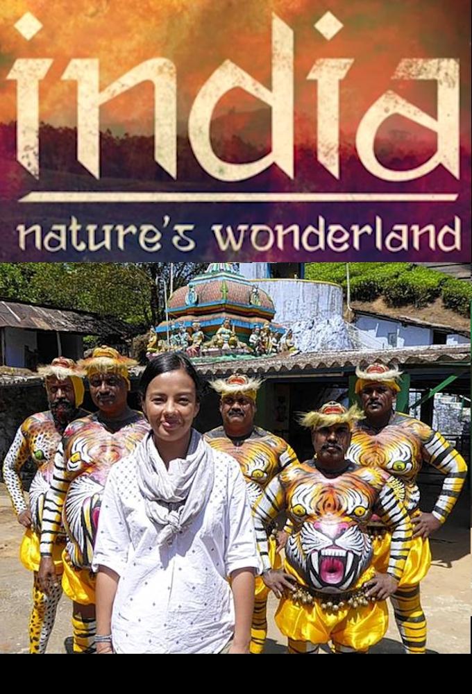India Nature S Wonderland Imdb