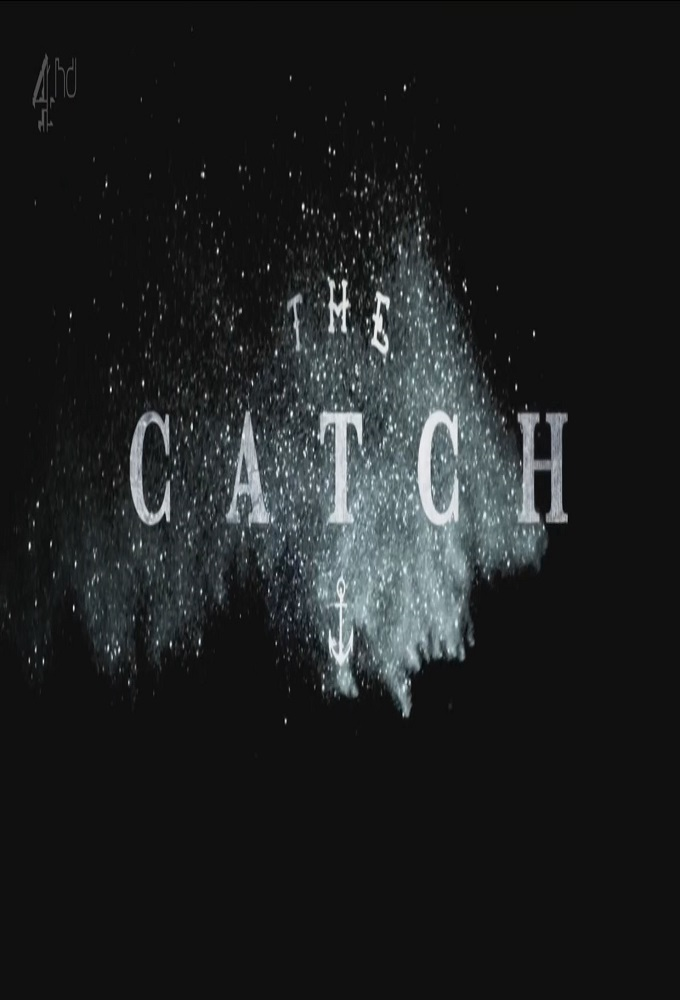 The Catch (UK)