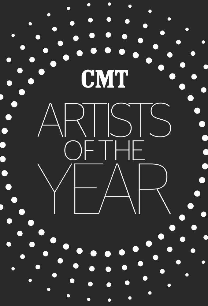 CMT Artists of the Year