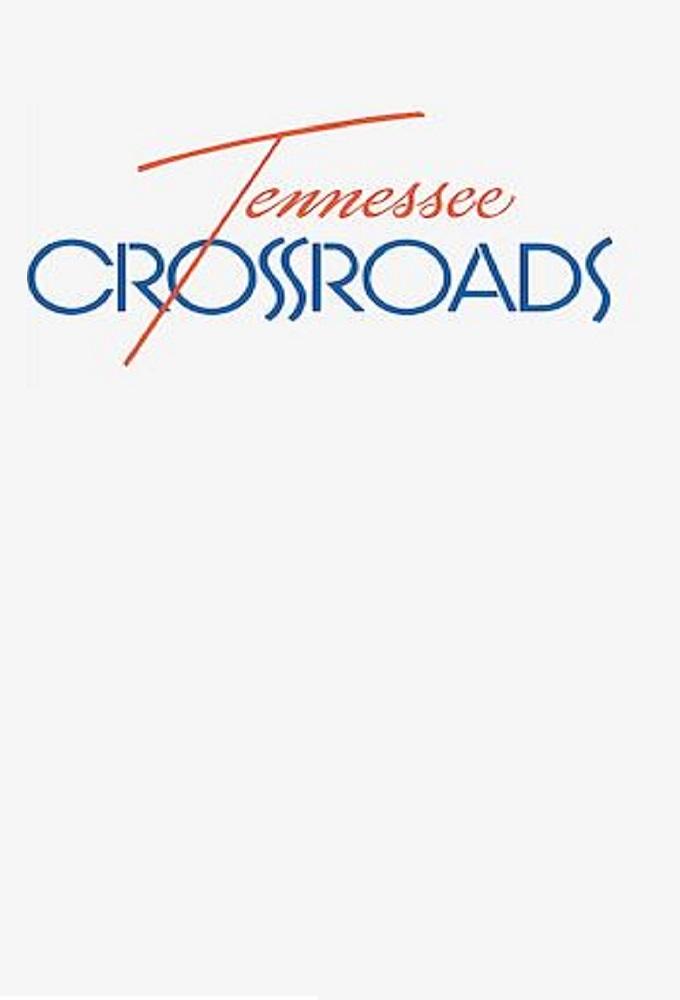 Tennessee Crossroads
