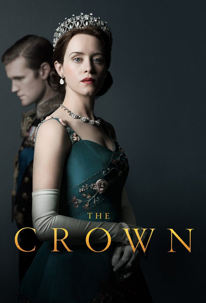 The Crown