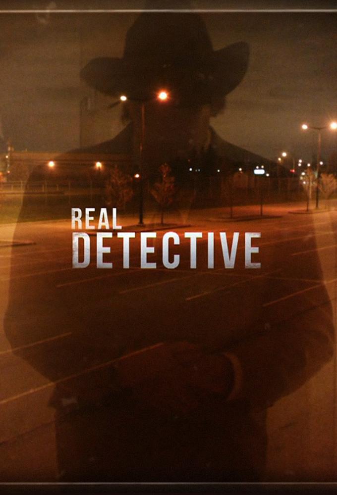 Film Real Detective Stream