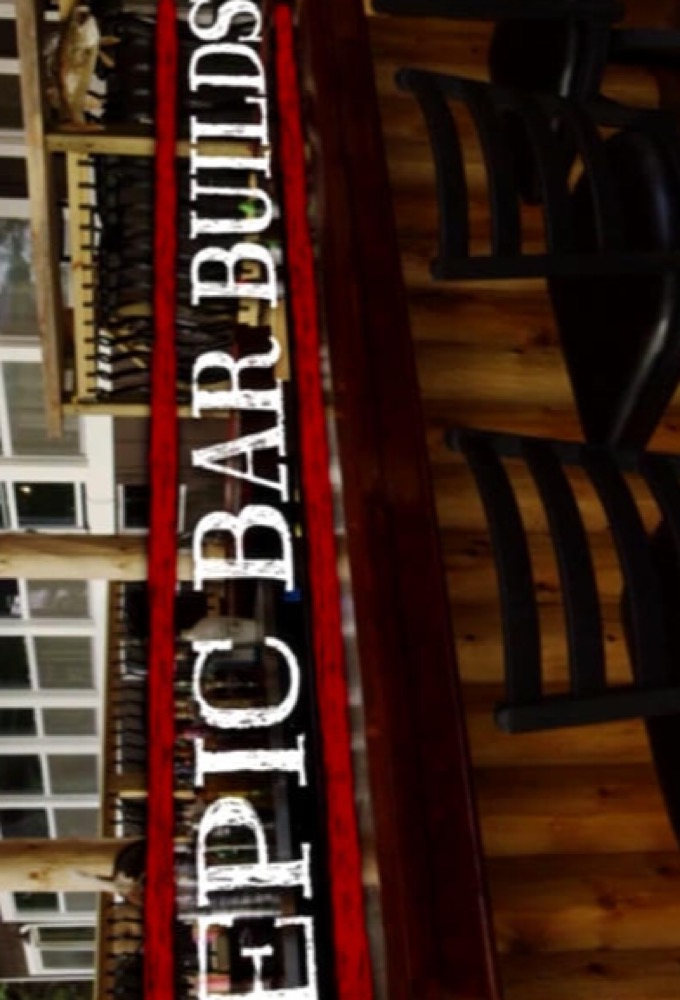 Epic Bar Builds