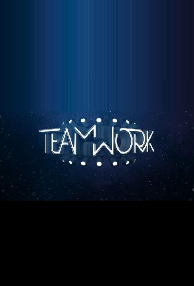 Teamwork – Spiel mit deinem Star