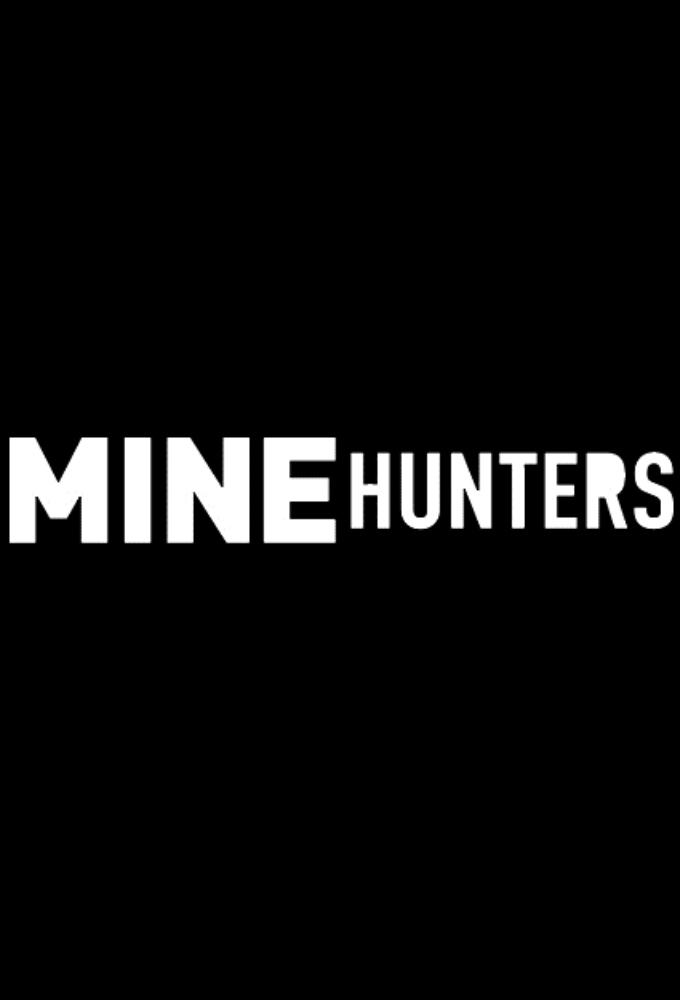 Mine Hunters