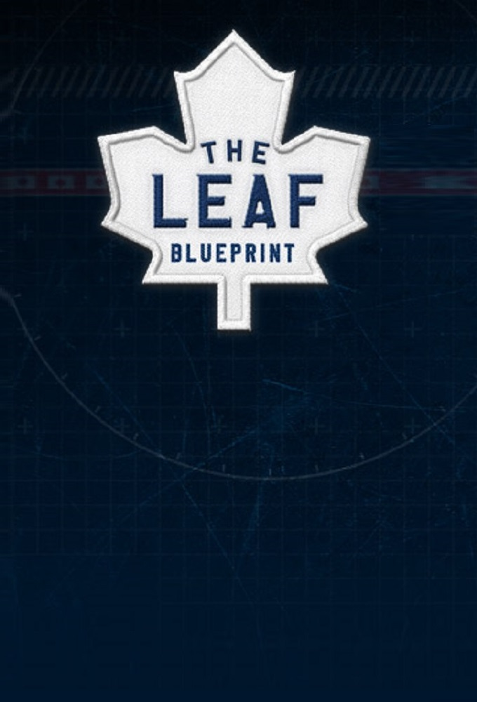 The Leaf: Blueprint