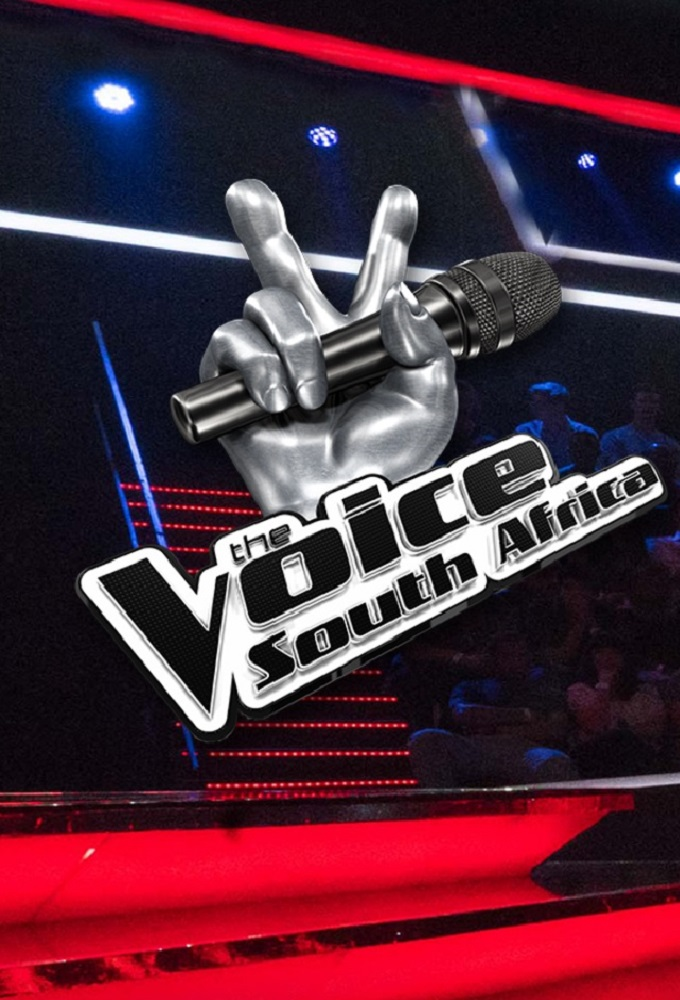 The Voice (SA)