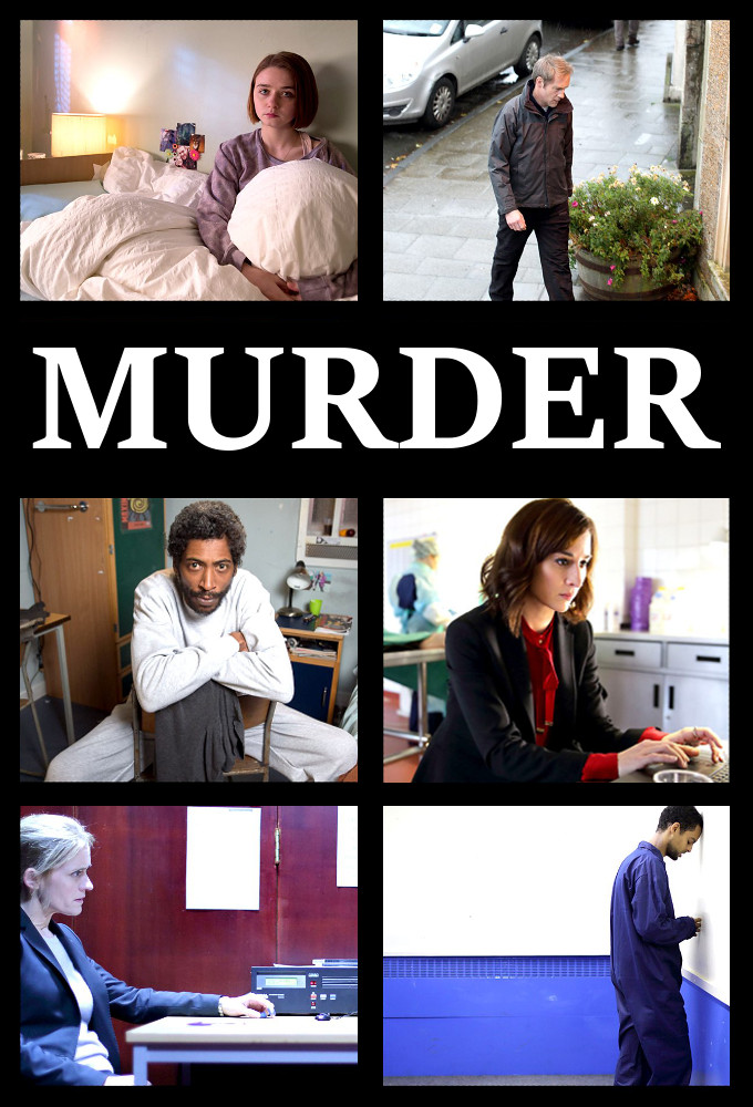 Murder (2016)