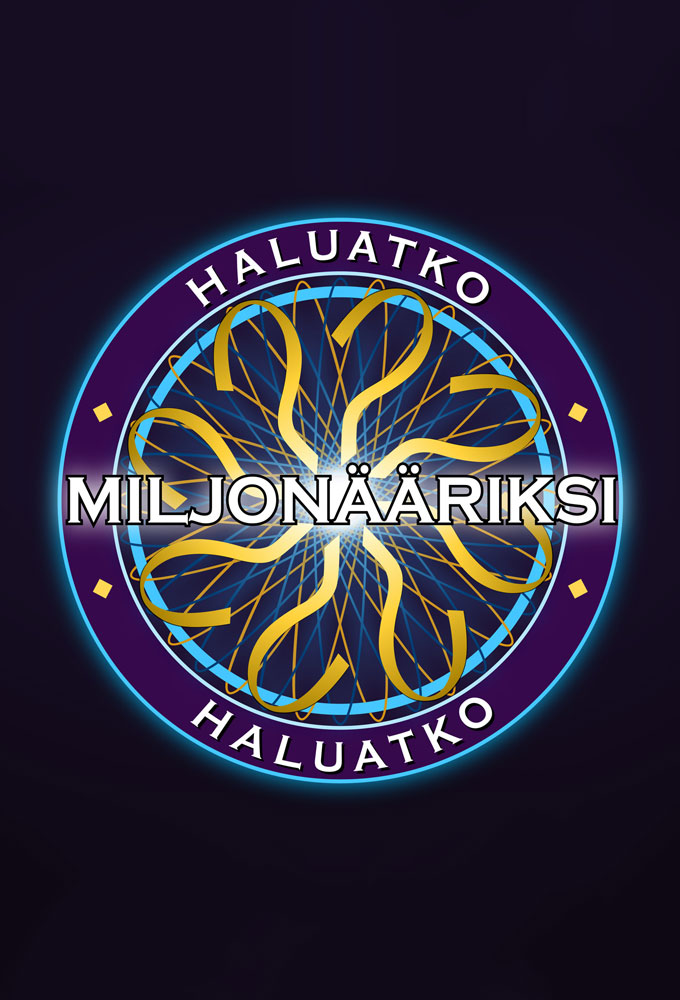 Who Wants to be A Millionaire (FI)