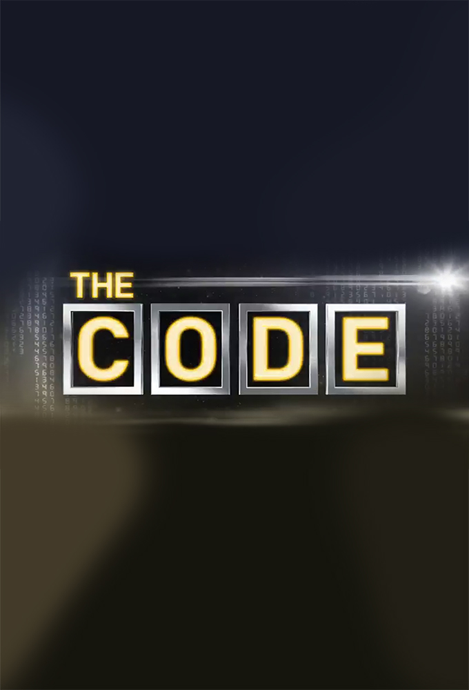 The Code (2016)