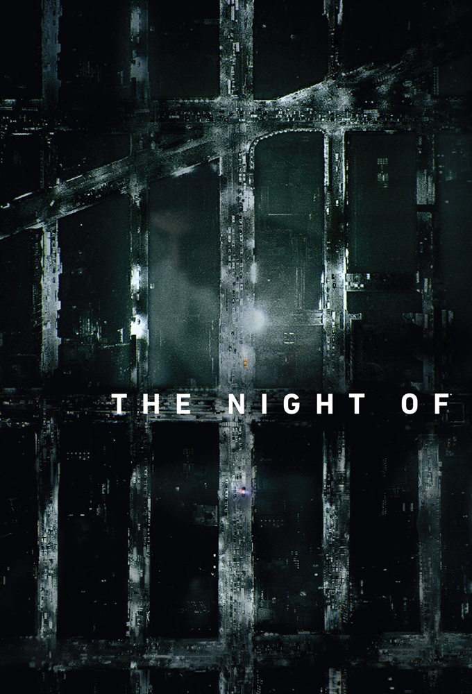 Watch The Night Of online