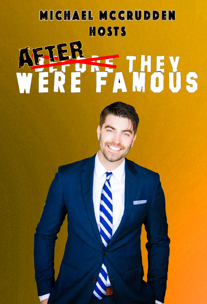 After They Were Famous (2015)