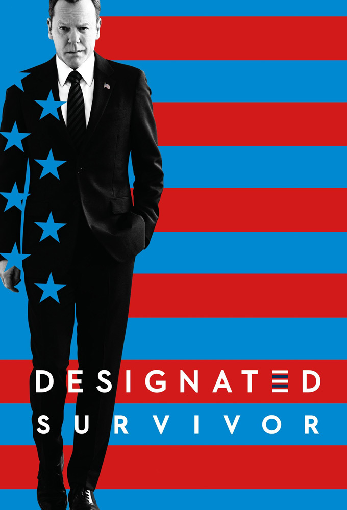 Designated Survivor