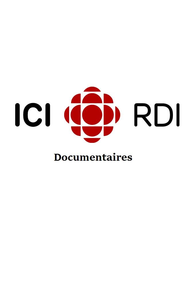 RDI Documentaries