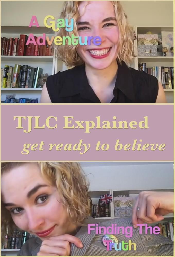 TJLC Explained