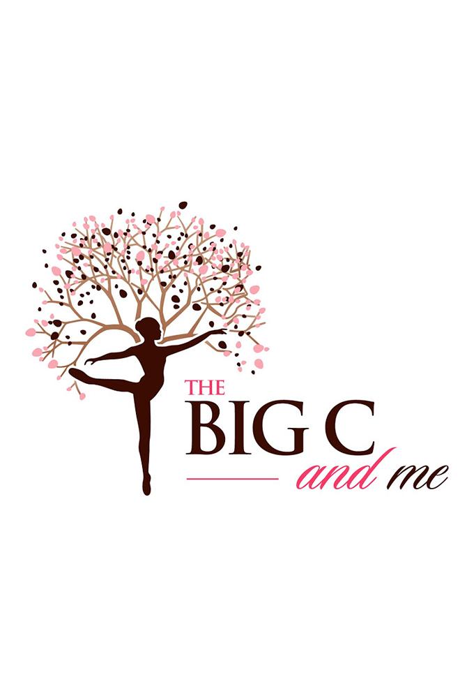 The Big C & Me