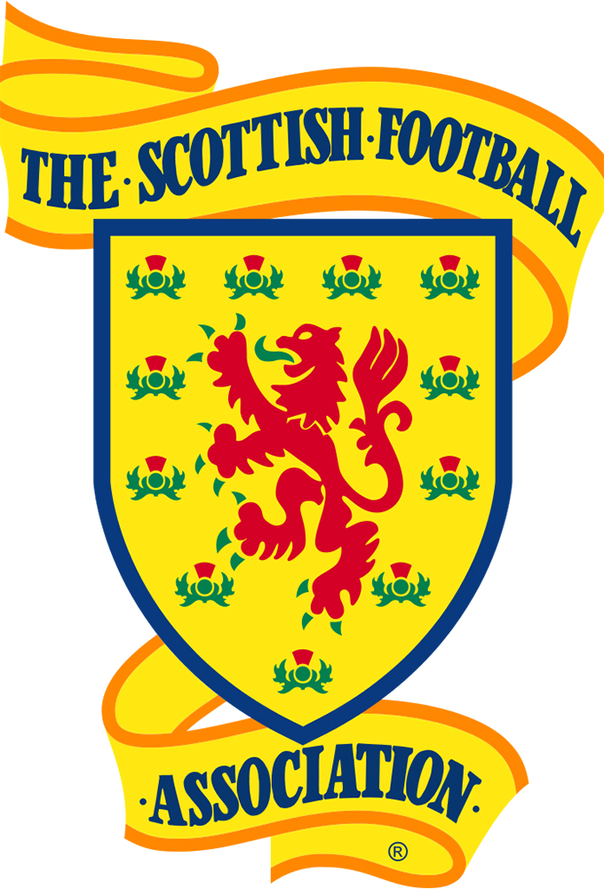 Scotland's Game
