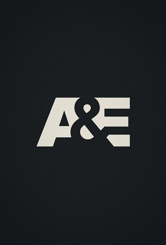A&E Documentaries