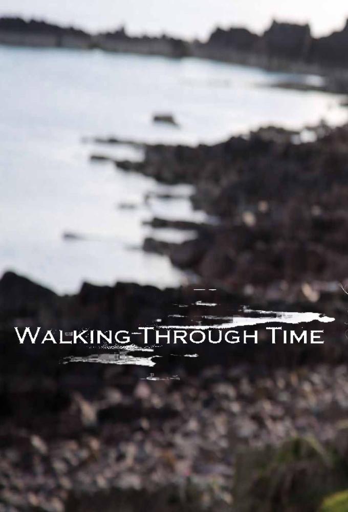 Walking Through Time