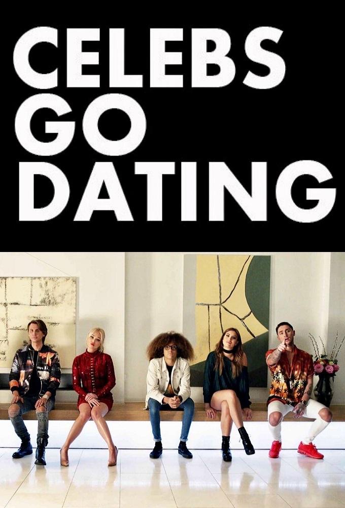 Celebs go dating season 1 episode 2