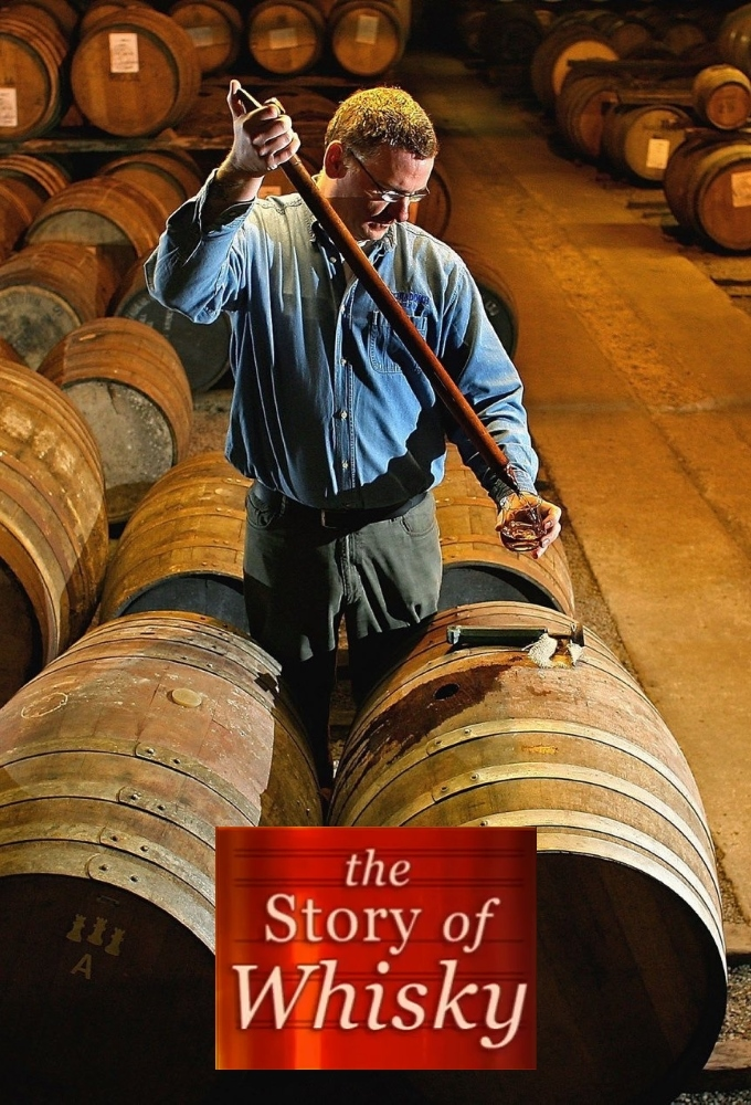 Download scotch the story of whisky s01e02 torrent glodls for Coopers craft bourbon review