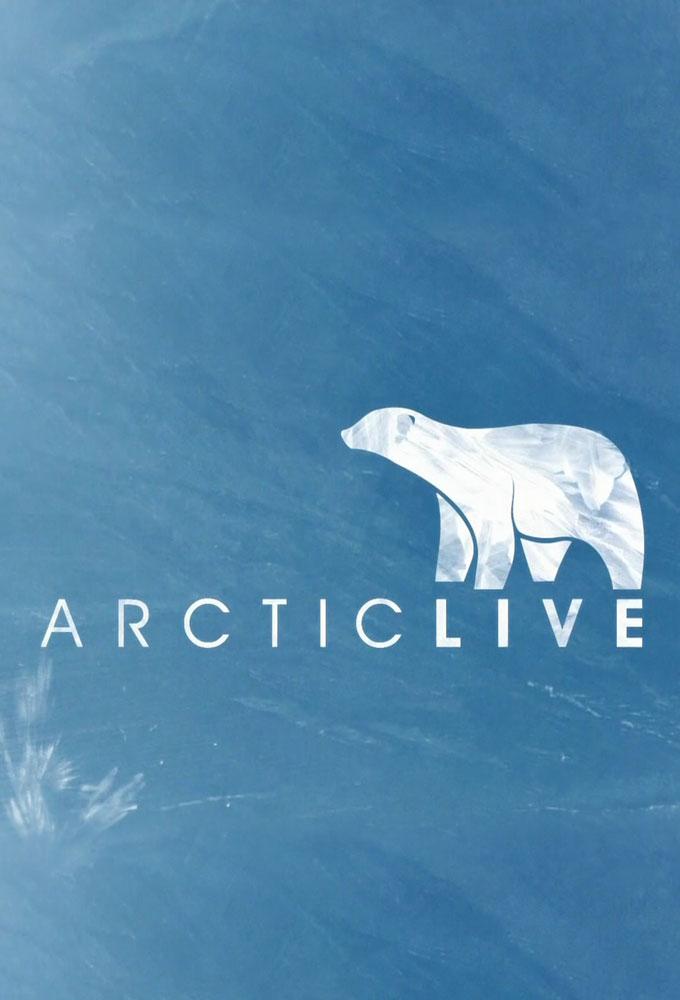 Arctic Live