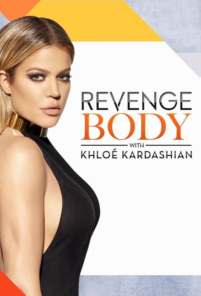 Film Revenge Body With Khloe Kardashian Stream