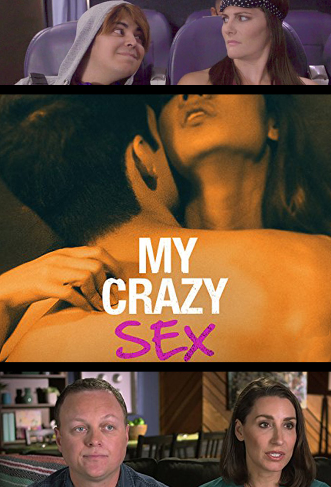 My Crazy Sex - Season 1 Episode 7