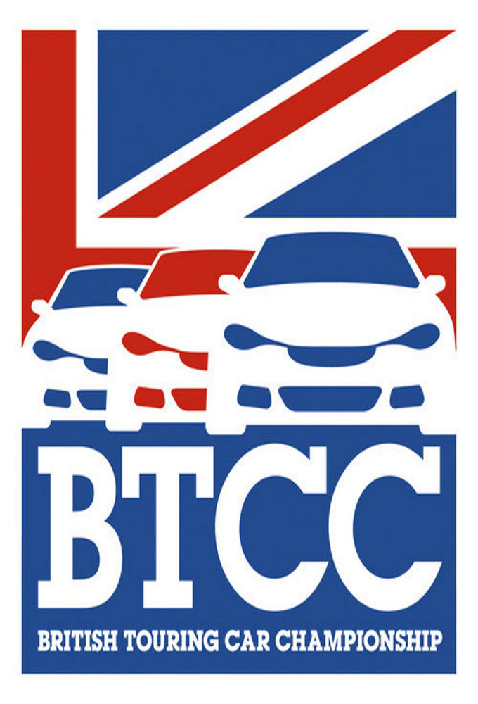 British Touring Car Championship Highlights