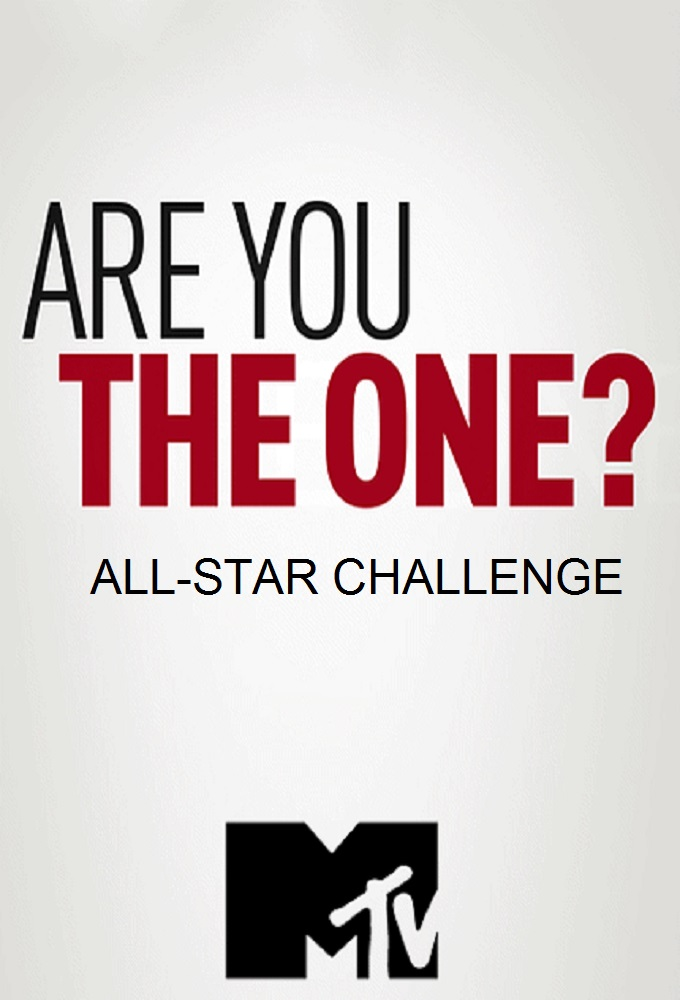 Watch Are You The One: All-Star Challenge  online